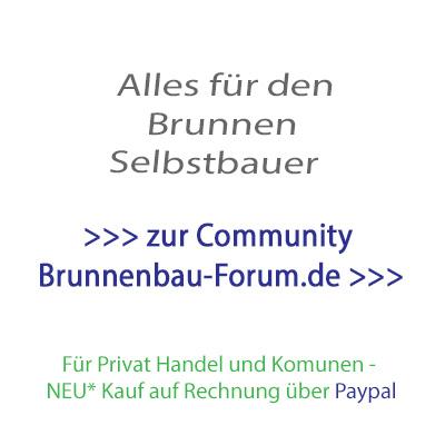 zum Brunnenba-forum.de