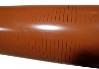 KG Rohr Filter