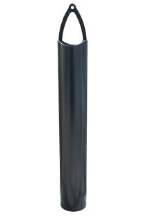 Plunscher 108mm