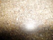 Filterkies 1-2 mm Filterquarz
