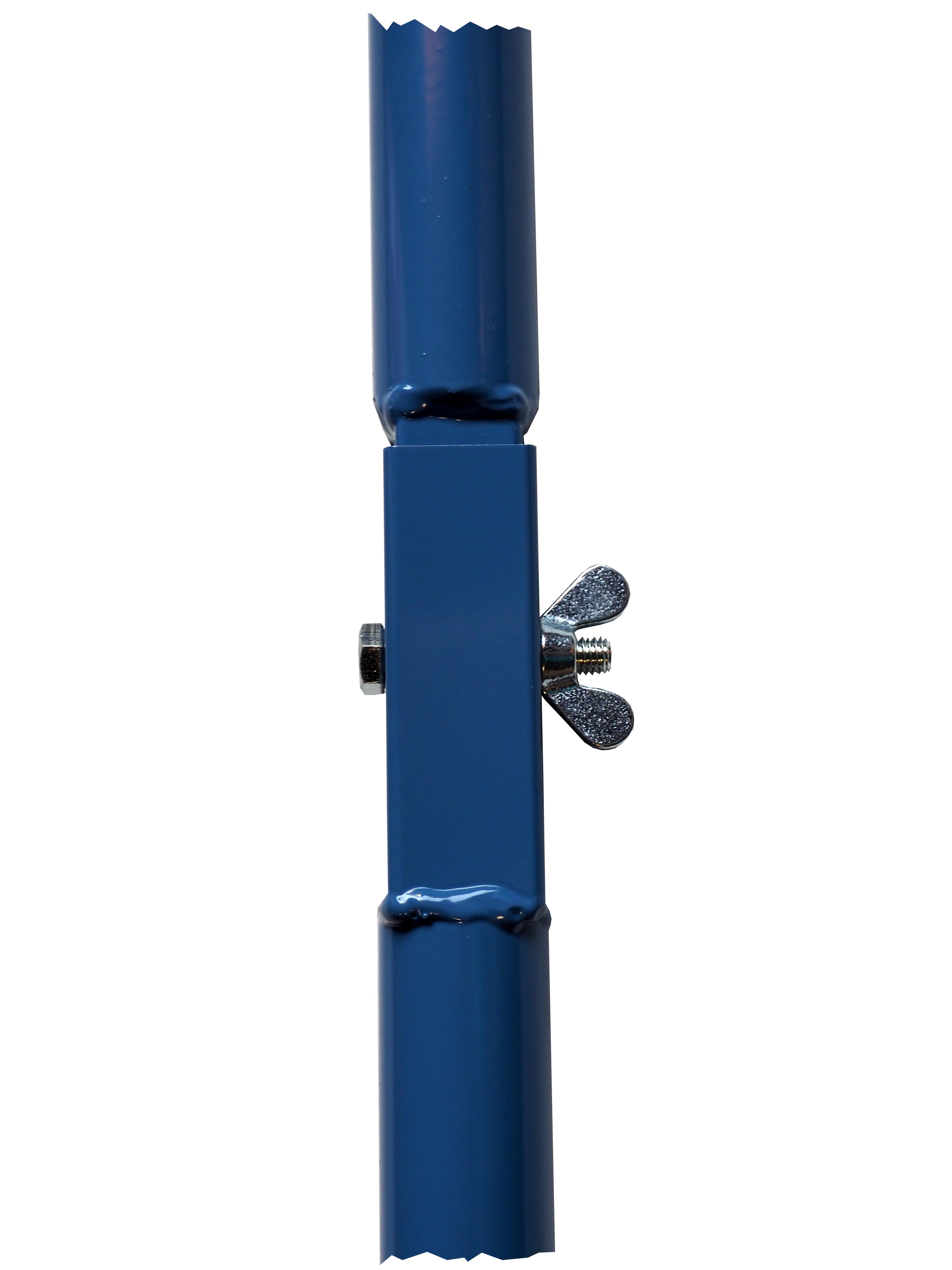 Verlängerung 1m Brunnenbohrer