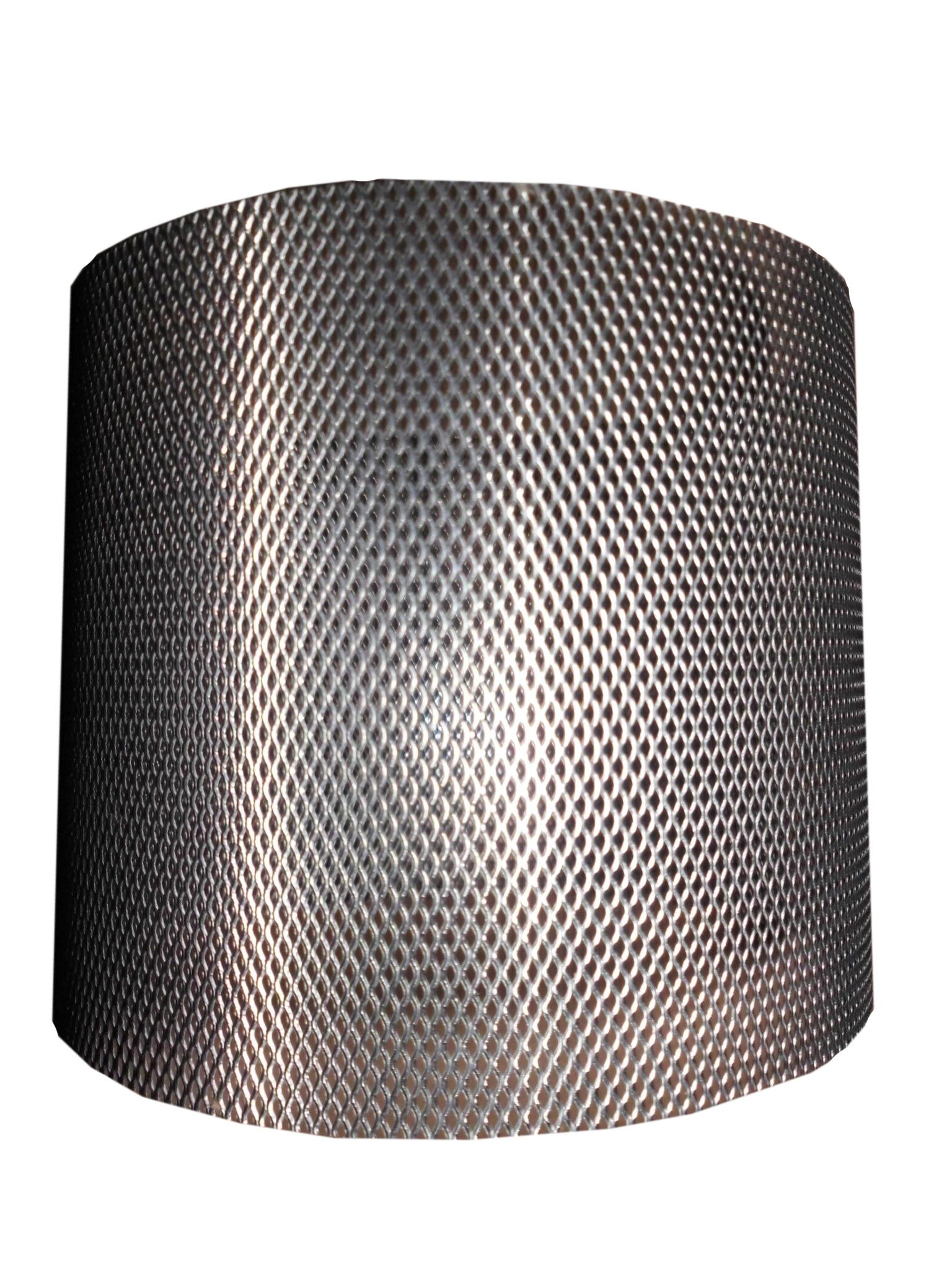 Filtersieb ONK 100 Brunnenpumpe