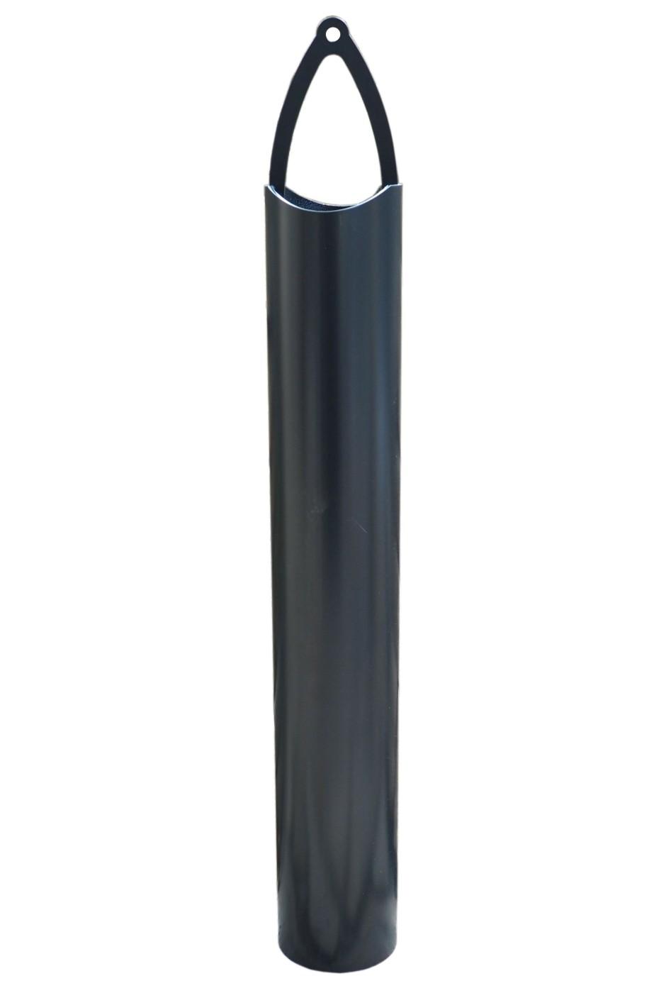 Plunscher 108mm Neues Model