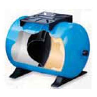 hauswasserwerk zehnder epa 11 3 p 60 liter kessel. Black Bedroom Furniture Sets. Home Design Ideas
