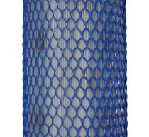 Gewebefilter DN 115 - 4 1/2 Zoll Feinsandfilter 0.14mm