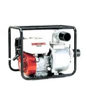 Honda WB 30 XT Frischwasserpumpe