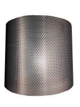 Filtersieb ONK 150 Brunnenpumpe