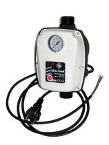 Brio Tank Druckschalter elektronische Pumpensteuerung
