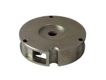 untere Druckkammer ONK 150 Ersatzteile
