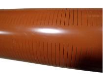 KG Filterrohr 125