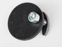 Membrane  Kiespumpe KP50